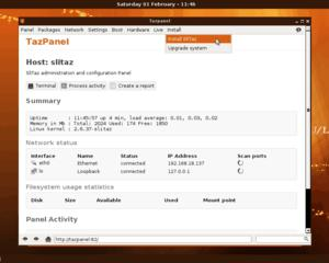 Desktop 01-02-2014 11-46-05-98