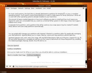 Desktop 01-02-2014 11-46-33-377
