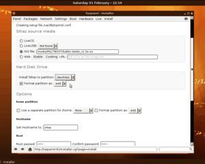 Desktop 01-02-2014 12-19-20-215